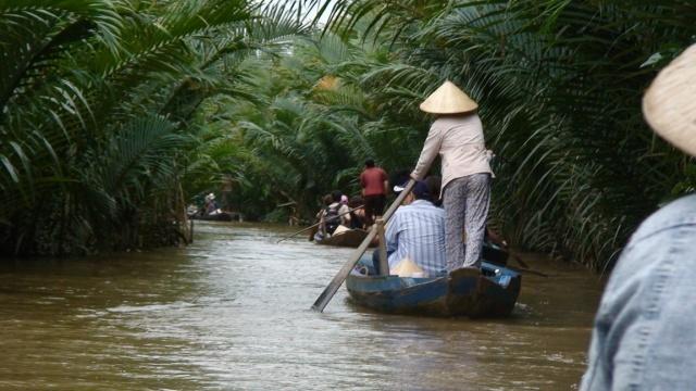 сколько стоит тур во вьетнам на двоих