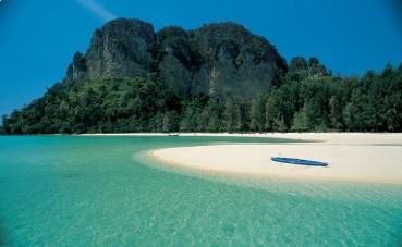 сколько стоит тур в тайланд на двоих