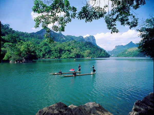 сезон отдыха в вьетнаме
