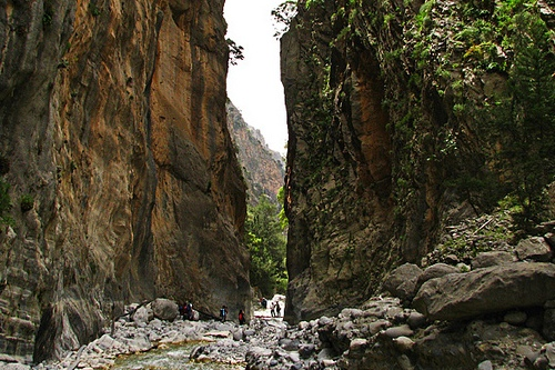 Tour-to-Samaria-Gorge1