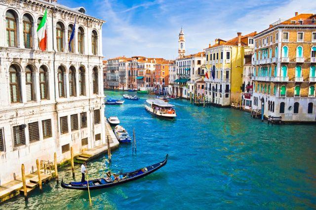 Viator_Venice