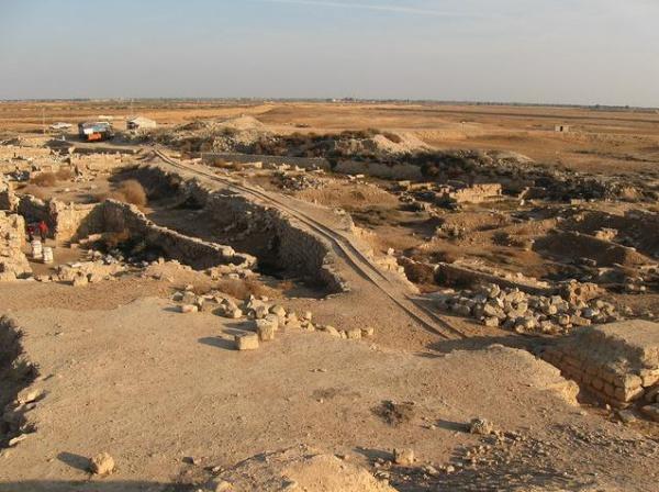 abu-mena-egipt-3