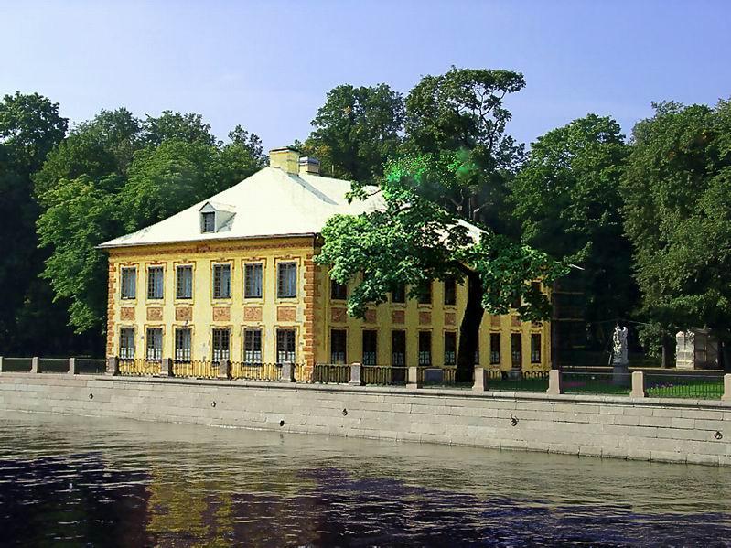 letnijj-dvorec-petra-i-sankt-peterburg1351727465