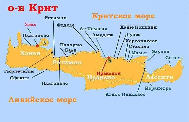 map_krit_b