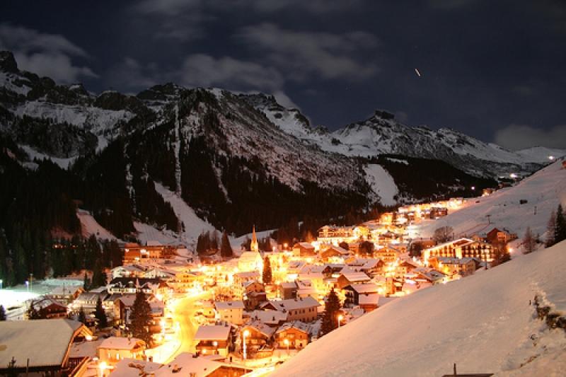 ski-holidays-arabba-marmolada-a366-800x0