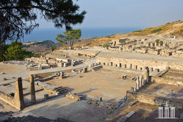 2844_Ancient-City-Kamiros-Rhodes--