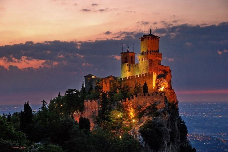 San_Marino_10