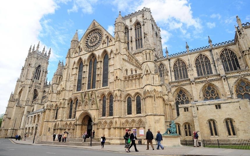 York-Minster_2444960k