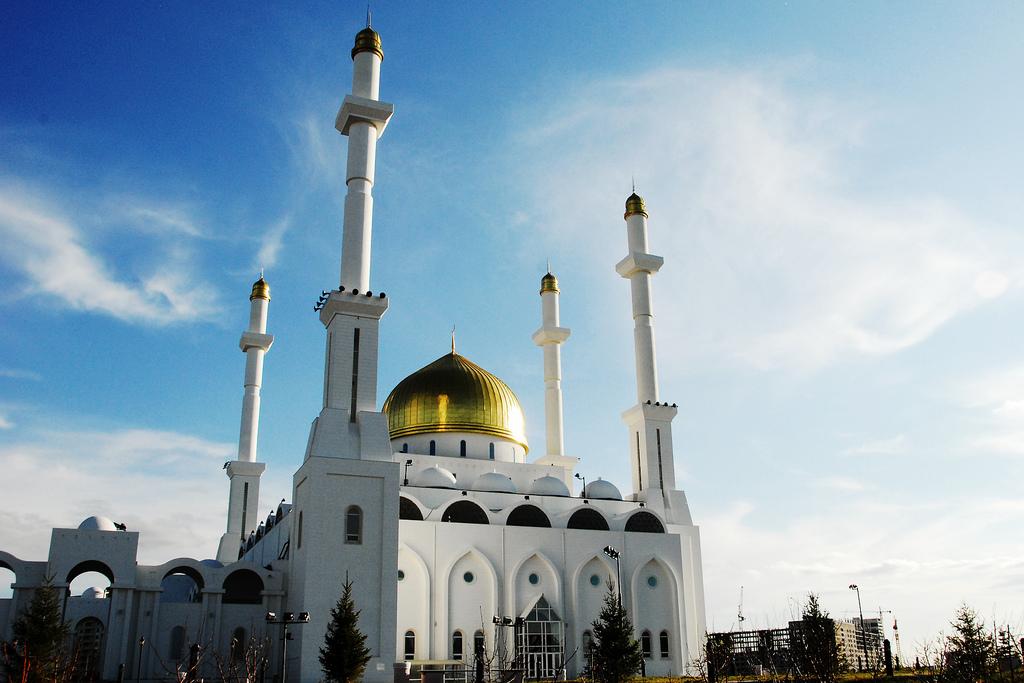 1270700289__nur-astana-mosque-kazakhstan-astana.
