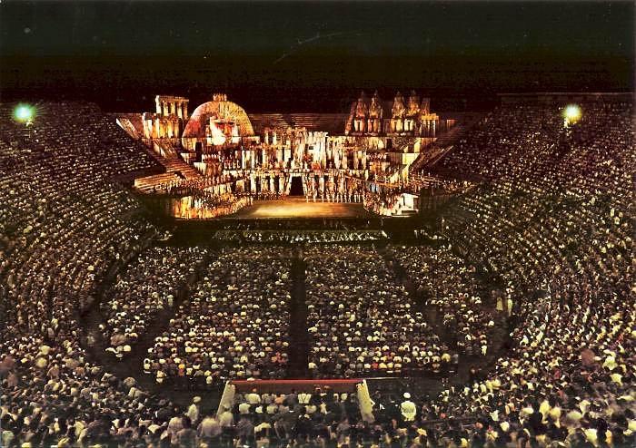 Verona-Arena-Photo