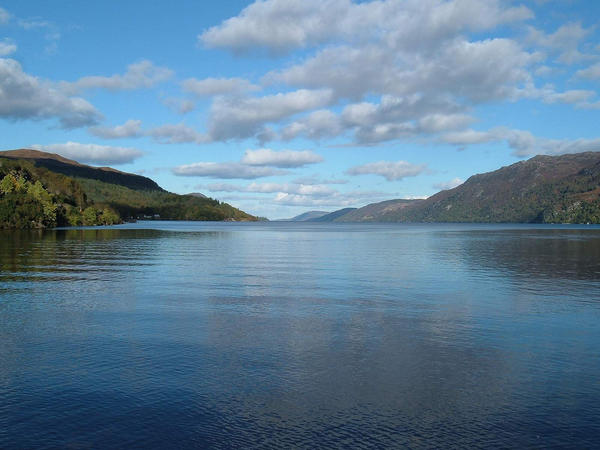 loch-ness-from-fort-augustus-scotland_l